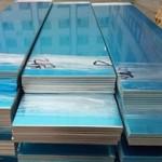 3003氧化幕墻板3003合金鋁板