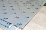 美铝Alcoa原装正品MIC-6铝板供应
