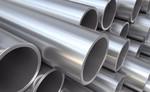 6061無縫鋁管 厚壁鋁管 精密鋁管