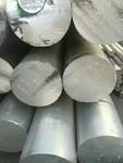 6061合金铝棒6061挤压铝棒厂家