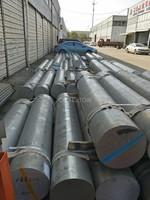 鋁鎂鋅7075超硬鋁合金棒