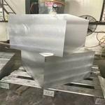 AL2024精密铝板 AL2024模具铝板