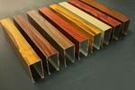 廠家直銷型材鋁方管