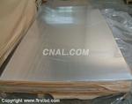 批发西南铝2A12铝板