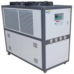 注塑冰水机吸塑冷水机塑料冷冻机