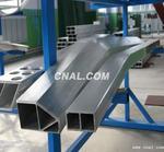 铝材焊接+铝材折弯+铝材加工