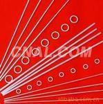 批發╮2618合金鋁板 2618進口鋁棒 2618藥用鋁帶