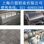 上海呂盟鋁業有限公司