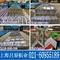 压型铝合金板 保温铝合金板 铝瓦