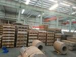 5052鋁板和5083鋁板的區別
