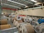 6082铝板是什么材质