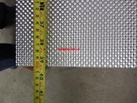 壓包鋁板球形汽車底盤隔熱罩鋁板
