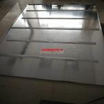 交通標牌鋁板用什麼材質
