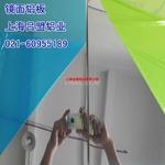 上海镜面铝板 铝带 镜面铝卷厂家