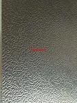 2毫米厚度橘皮壓花鋁板 鋁卷 桔皮