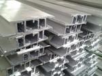交通標牌用鋁槽 鋁型材槽鋁