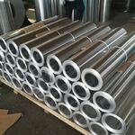 管道設備防腐保溫鋁皮