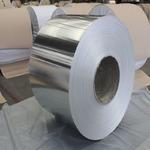 压瓦压型加工用铝卷现货库存