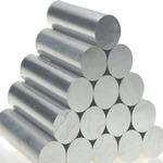 上海六角铝棒 铝管型材 铝材加工