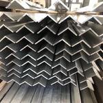 U形鋁槽L形角鋁 建築鋁合金型材