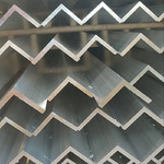 鋁合金方管及矩形鋁管定制加工