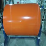 彩色铝卷和彩色铝板厂家