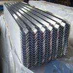 鋁瓦廠家提供瓦楞鋁板及彩色鋁瓦