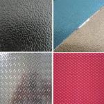 壓花鋁板供應商彩色彩涂花紋鋁卷