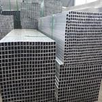 鋁方管批發提供鋁管及鋁合金方管