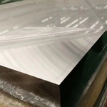 2A12鋁板T4狀態可鋸切各種規格
