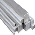 1060鋁條扁條鋁方棒導電純鋁