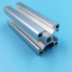 鋁合金型材4040工業流水線支架