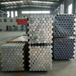 铝方管有什么材质?