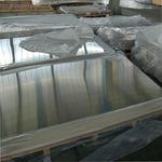 5052鋁板是什麼材質的鋁合金