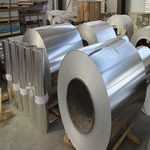 3003铝卷现货厂家有哪些厚度
