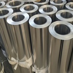 铝卷厂家提供1060铝卷