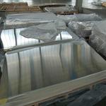 純鋁板表面光亮無劃傷