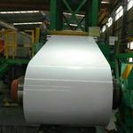 涂层铝板厂家提供彩涂铝板和铝卷