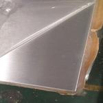 2A12鋁板