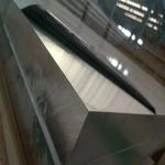 上海6061鋁板