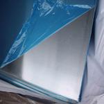 深衝鋁板延伸率穩定