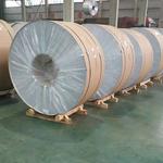 3003熱軋鋁板