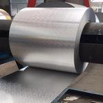 壓花鋁板廠家提供橘皮印花軋花鋁板
