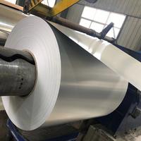 uv打印印刷用鋁板設備銘牌基板