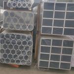 上海铝方管厂家提供铝合金方管