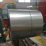 氧化鋁卷生產廠家