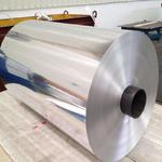 8011-0态铝箔软态家用铝箔