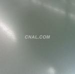 普通阳极氧化铝板 氧化铝板厂价