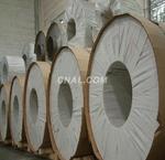 进口铝板6061-T651、南非铝板