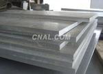 5052合金铝板、进口铝板、南非铝板